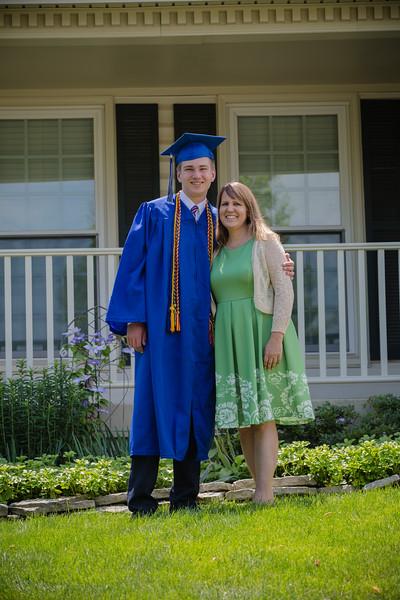 Daniel Graduation-28.jpg