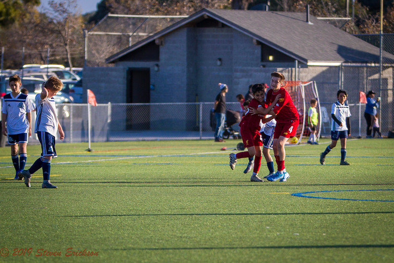 MVLS Tournament Oct 2019-4131.jpg