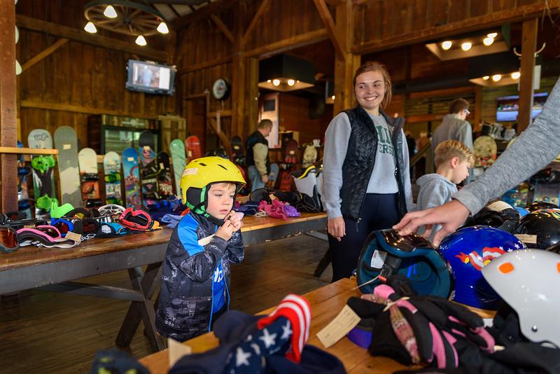 Ski-Swap-2018_Snow-Trails-Mansfield-OH-1180.jpg