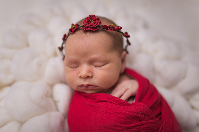 Kaylyn Newborn-98.jpg