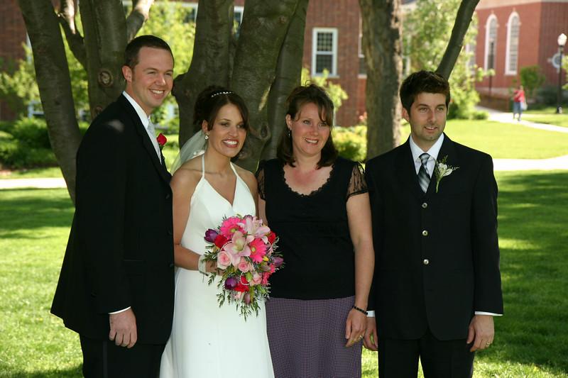 Aaron & Rachael Wedding (186 of 195).jpg