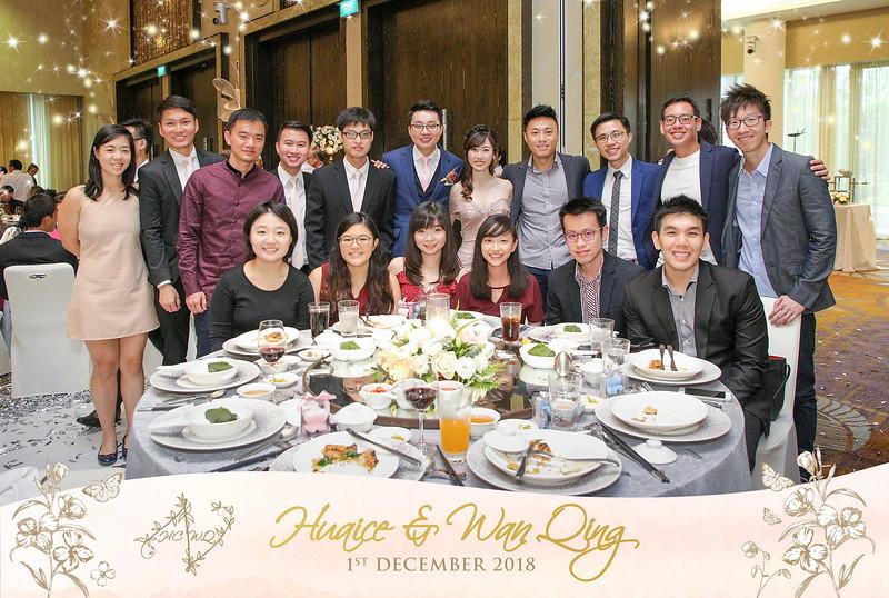 Vivid-with-Love-Wedding-of-Wan-Qing-&-Huai-Ce-50491.JPG