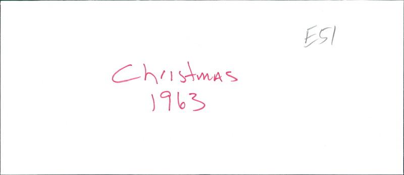 1963_George_E51-00.jpg