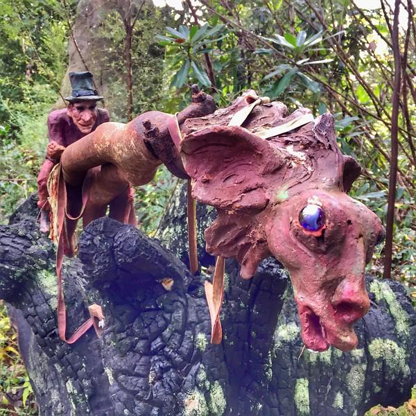 Bruno'sSculptureGarden_28.JPEG
