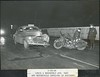 2-26-1946 IPD motorcycle accident
