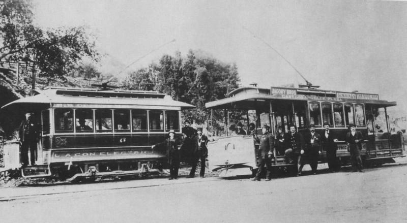 1895-OnTheRailsOfLosAngeles033.jpg