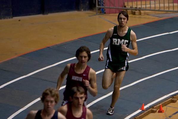 Track Meet (1.23.09)