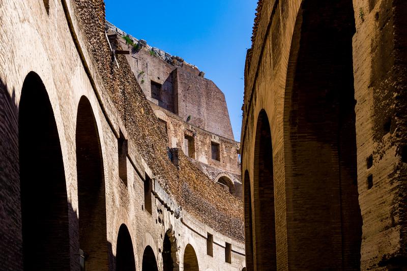201909 - pkp - The Colosseum- 7.jpg