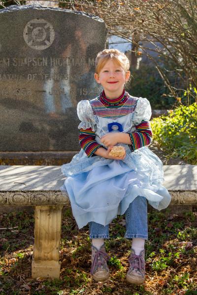 10-30 Preschool Halloween-124.jpg
