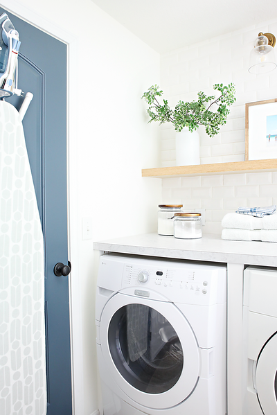 IHeart_Organizing_Laundry_Room_Wallpaper_Update_21.png