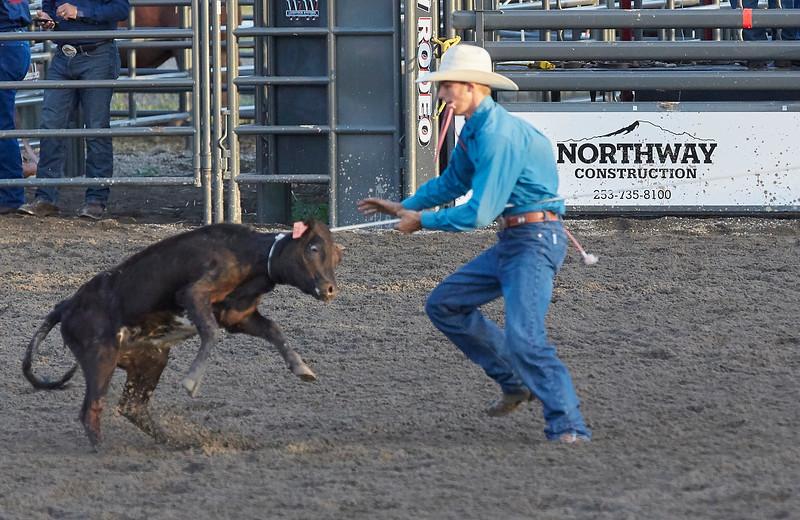 Enumclaw Rodeo 2019 - _15A4450.jpg