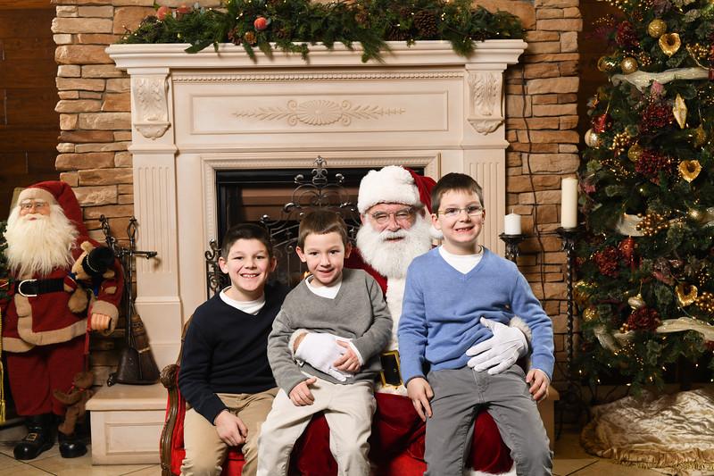 Santa2018.TylerBoye.-96.jpg
