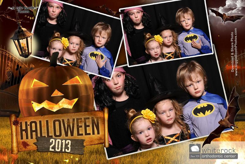 2013-10-28-578054558542.jpg