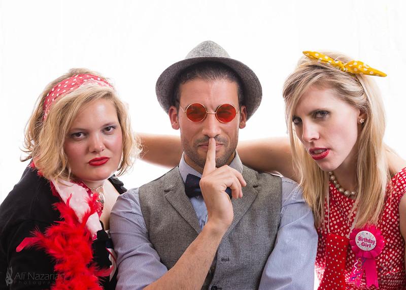 Edmonton-Photo-Booth-Photographer-Steven-Li-Photography-Alberta-Professional-Photobooth-Party-Wedding-Event-4.jpg