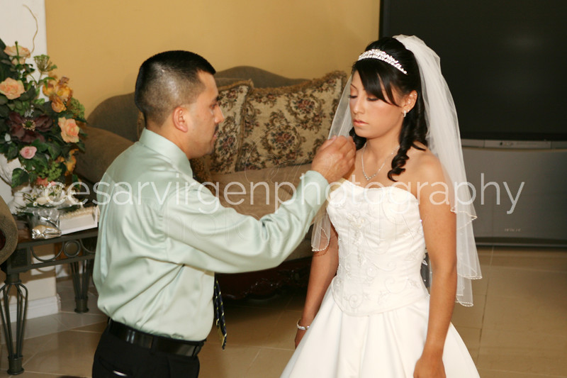 Veronica y Leonel0038.jpg
