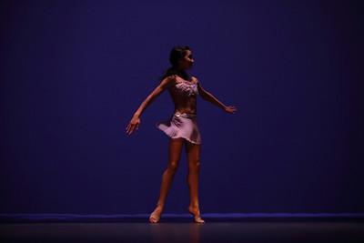 DanceVision 2011 Winter Showcase