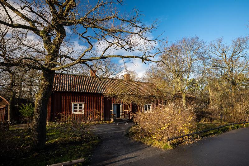 Skansen farmhouse.jpg