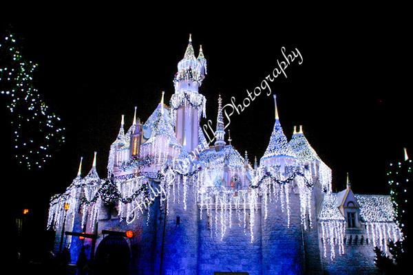 castle night.jpg
