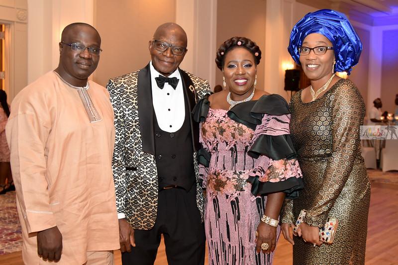 Elder Niyi Ola 80th Birthday 871.jpg