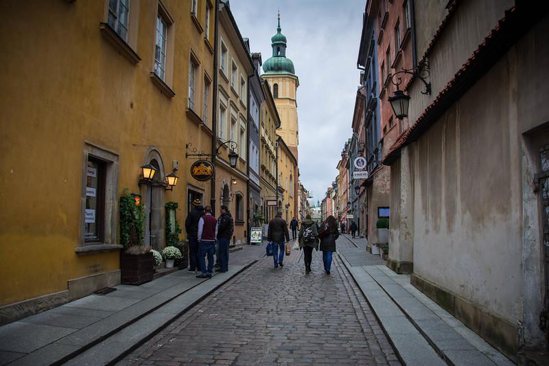 Warsaw61.jpg