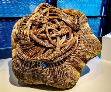 Art Bambou Japonais