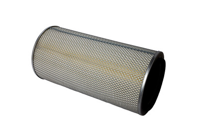 VALMET OUTER AIR FILTER SA17673 836862573 FFA8210