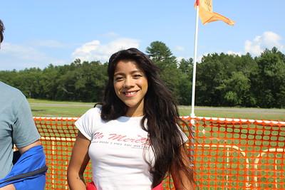 Krystal Karalli