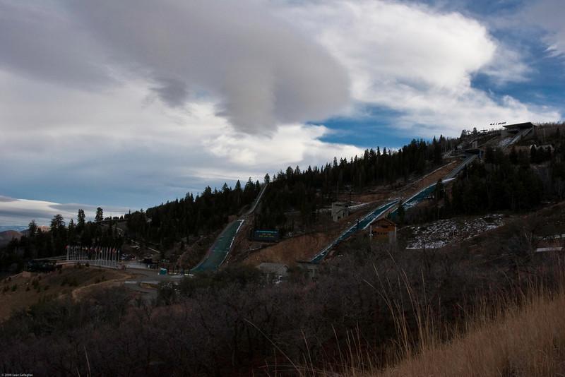 2006-11-06-Sundance-0107.jpg