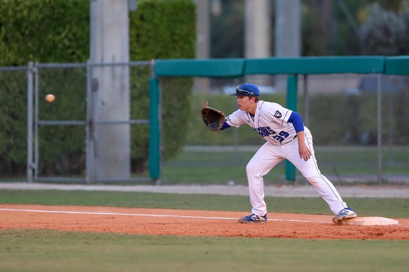 3.12.19 CSN Varsity Baseball vs SJN-73.jpg