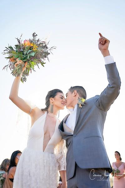 _DSC0433Emerald Peak Wedding©CAL.©CAL.jpg