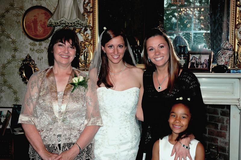 The Girls 2007a.JPG