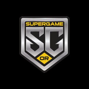 SuperGame 52