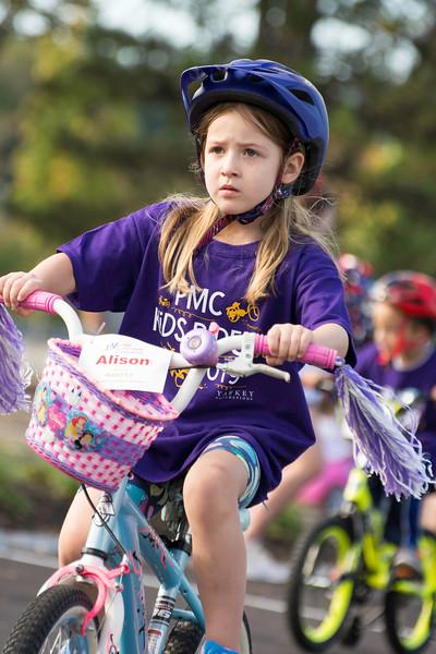 Burlington-Kids-Ride-2019-170.jpg