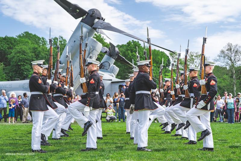 USMC-BAND-Memorial-Day-2019-Broooklyn-10.jpg