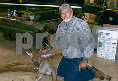 big-buck-contest-registration-begins-for-201415