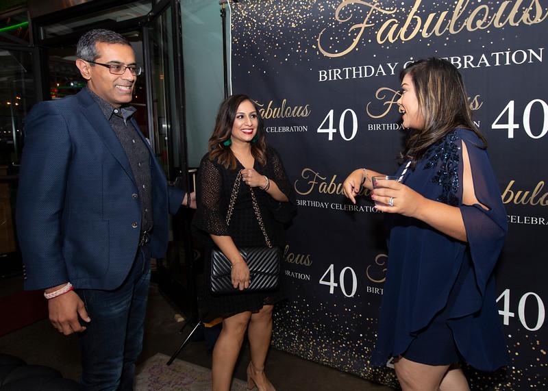 2019 10 Ruby Fabulously 40 Birthday 045.jpg