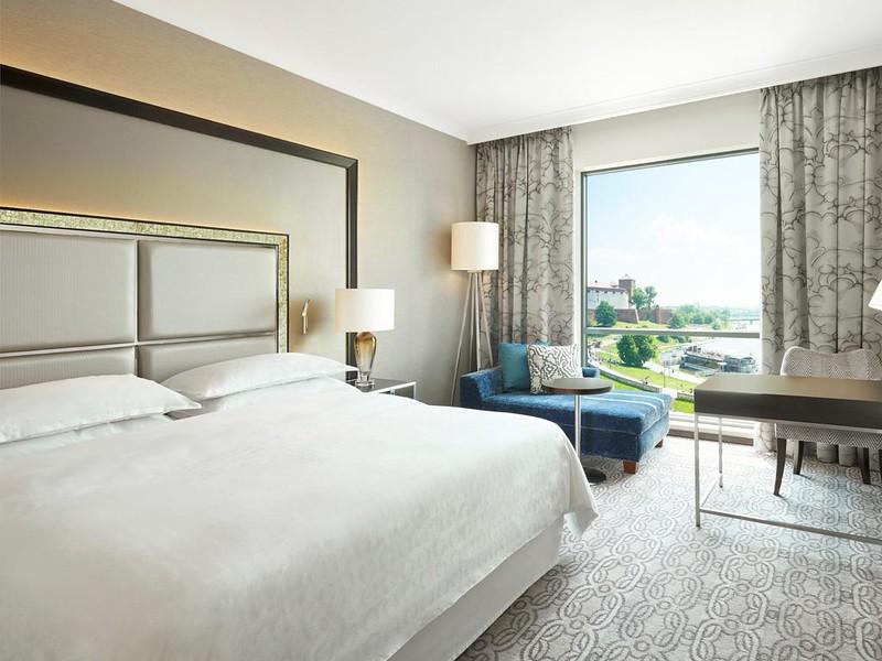sheraton-hotel-krakow2.jpg