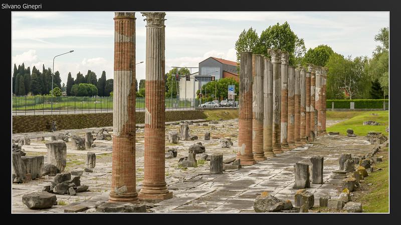 Friuli Journey 2019-11.jpg