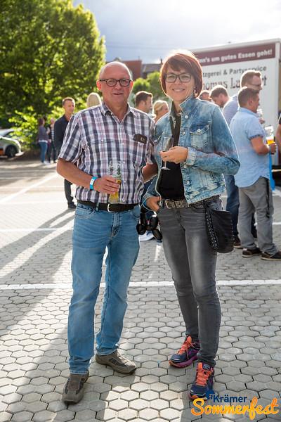 2017-06-30 KITS Sommerfest (128).jpg