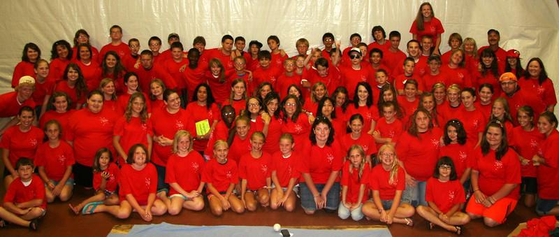 2011 JR High Camp_1554.JPG