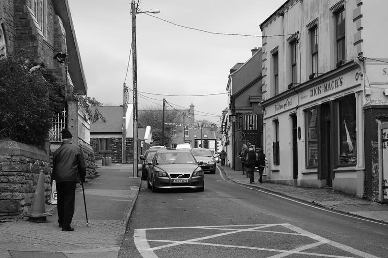 IrelandPIX-2014-02201.jpg