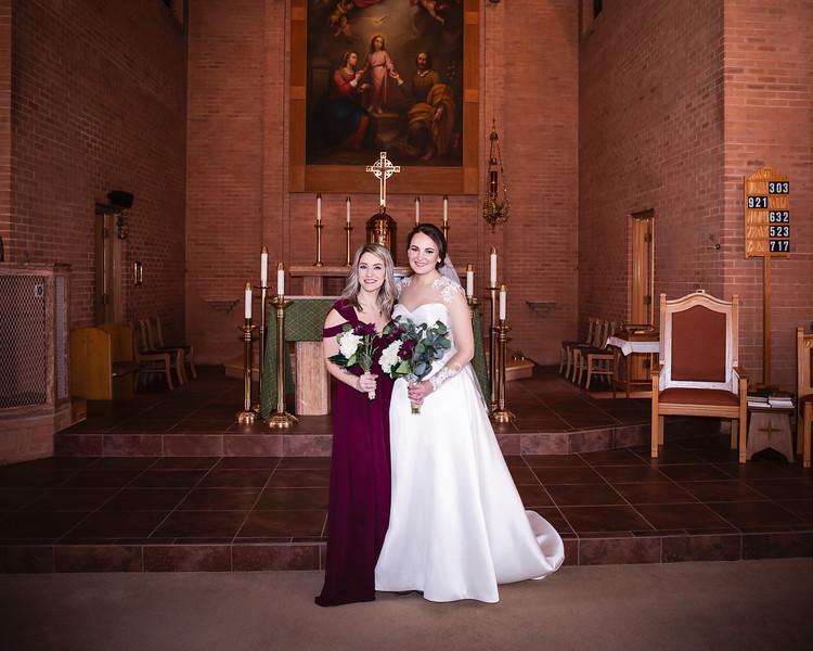 Miller Wedding 101.jpg