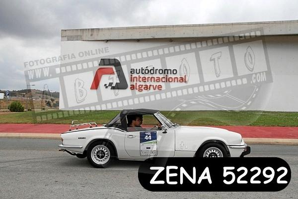 ZENA 52292.jpg