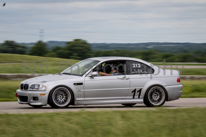 Flat Out Group 2-92.jpg