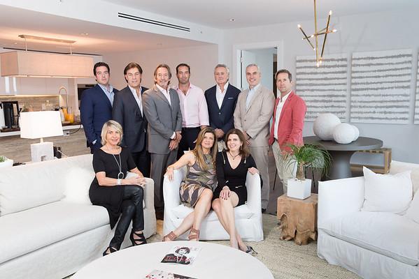 Miami Biz Leaders