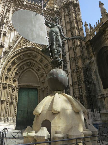 Spain 2012-1294.jpg