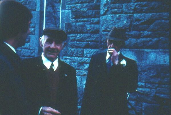 1950's and Ireland0025.jpg