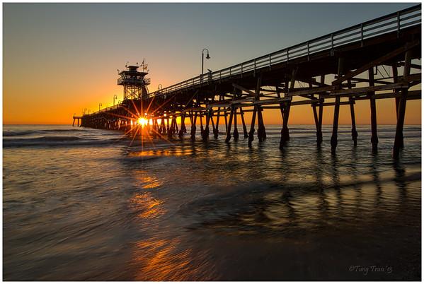 San Clemente 1-30-2013