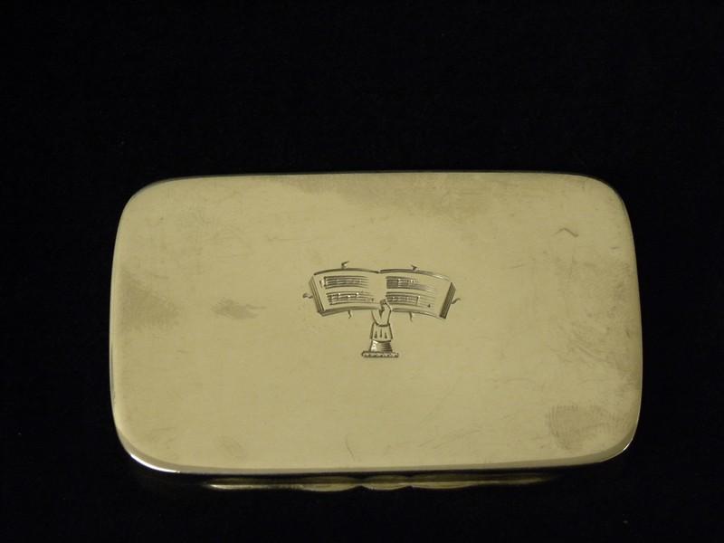 27a.Snuff box-back 1948.JPG