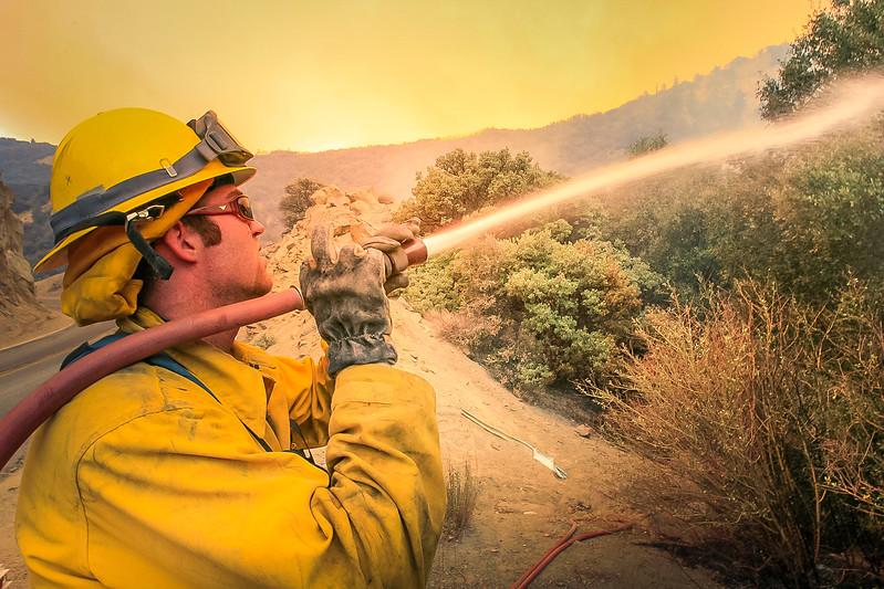 Zaca Fire 6 (4).jpg